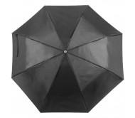 Ziant esernyő, fekete