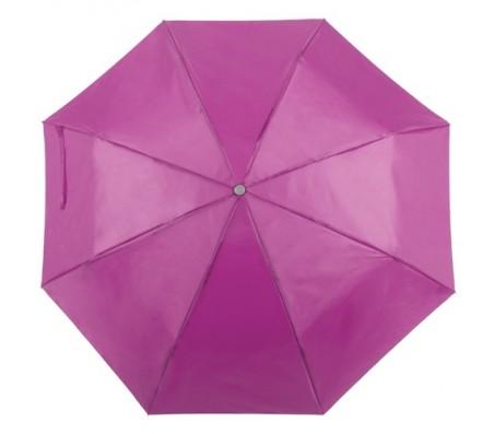 Ziant esernyő, magenta
