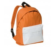 Discovery hátizsák, narancssárga