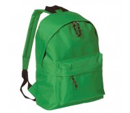 Discovery hátizsák, zöld
