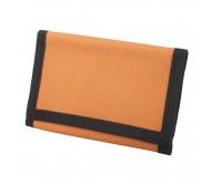 Film pénztárca, narancssárga