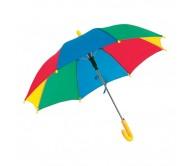 Espinete gyerek esernyő
