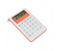 Myd számológép, narancssárga