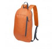 Decath hátizsák, narancssárga