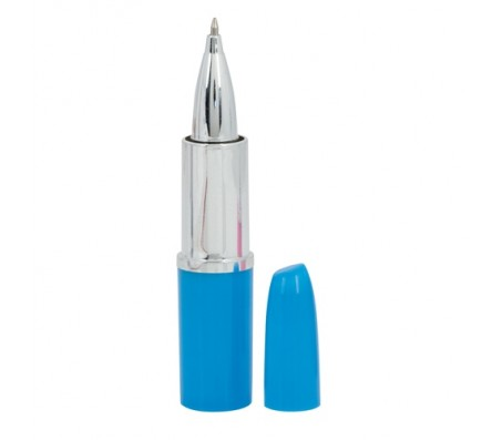 Lipsy golyóstoll, kék