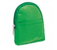 Dodge pénztárca, zöld