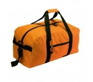 Drako táska, narancssárga