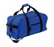 Drako táska, kék
