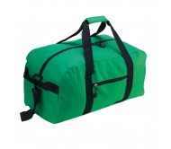 Drako táska, zöld