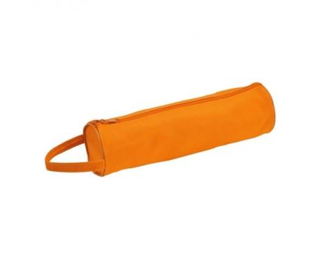 Celes tolltartó, narancssárga