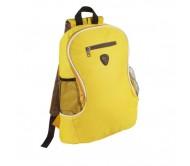 Humus hátizsák, sárga
