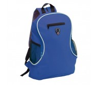 Humus hátizsák, kék