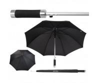 Nuages esernyő, fekete