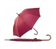 Henderson automata esernyő, piros