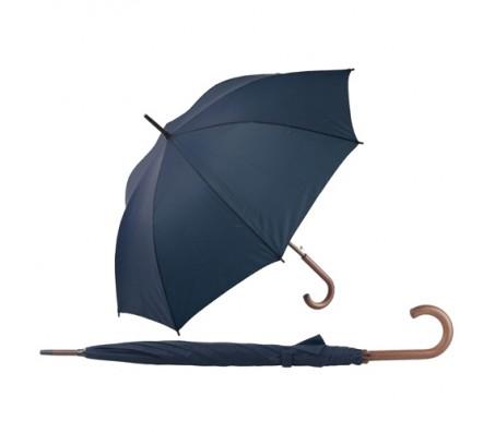 Henderson automata esernyő, kék