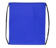 Pully hátizsák, kék