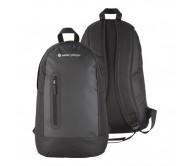 Quimper B hátizsák