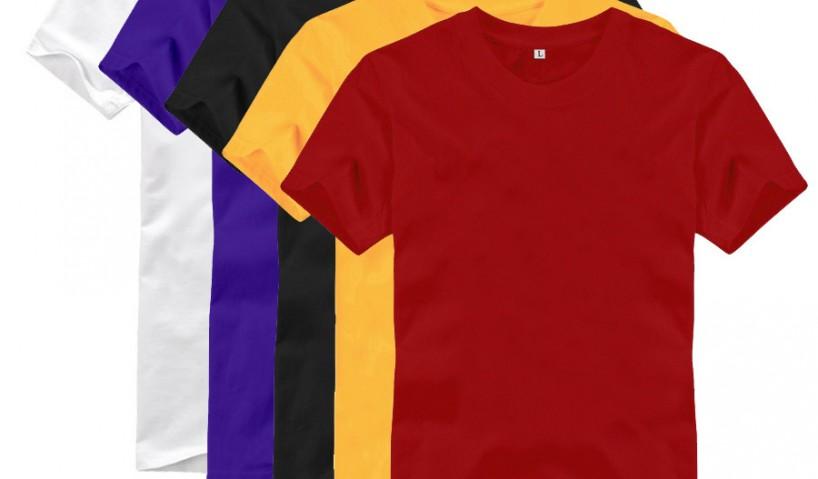 A póló, mint praktikus reklámajándék