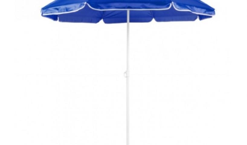 A napernyők napos oldala