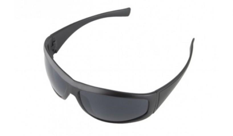 Napszemüveg logózás: kiegészítő, ami elmaradhatatlan nyáron
