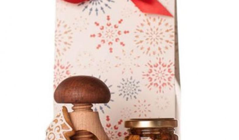 A tökéletes karácsonyi reklámajándék gyerekeknek játszi könnyedséggel kiválasztható!