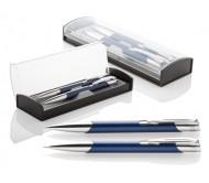 Klofy toll szett