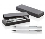 Glamy toll szett