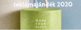 Céges ajándék online kategória