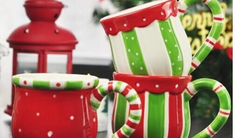 Igazán kreatív karácsonyi reklámajándék ötletek