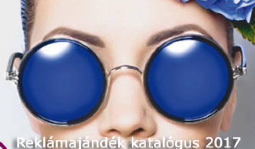 Szezonális reklámajándék: napszemüveg
