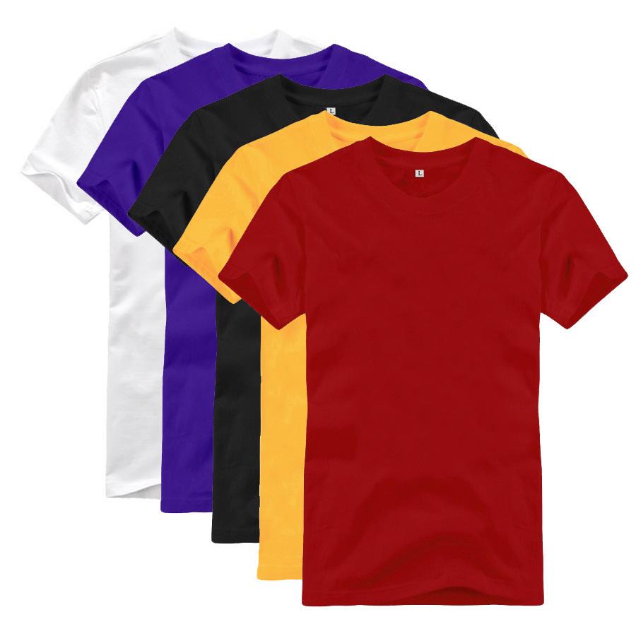 egyedi póló, reklámpóló, reklámajándék